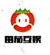 苏州番茄互娱信息科技有限公司 最新采购和商业信息