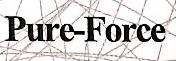 武汉普乐坊贸易有限公司 最新采购和商业信息