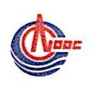 中国海洋石油总公司销售分公司 最新采购和商业信息