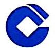 中国建设银行股份有限公司徐州大庆路支行 最新采购和商业信息