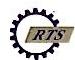 湖南瑞特思机械配件有限公司 最新采购和商业信息