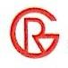 广西桂瑞检测技术有限公司 最新采购和商业信息