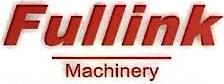 阜联(上海)自动化设备制造有限公司 最新采购和商业信息