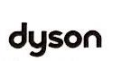 戴森贸易(上海)有限公司 最新采购和商业信息