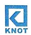 成都卡恩特医疗科技有限公司 最新采购和商业信息
