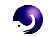 福州三象贸易有限公司 最新采购和商业信息
