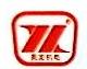 福州英龙机电设备有限公司 最新采购和商业信息