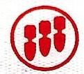 广东金点原子安防科技股份有限公司 最新采购和商业信息