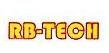上海睿贝自动化科技有限公司 最新采购和商业信息