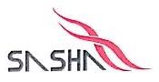 上海萨莎化妆品有限公司 最新采购和商业信息
