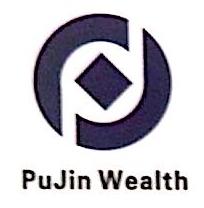 上海葡金投资管理有限公司芜湖分公司 最新采购和商业信息