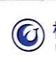 桓仁丰赢机动车检测有限公司 最新采购和商业信息