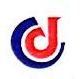扬州立德粉末冶金股份有限公司 最新采购和商业信息
