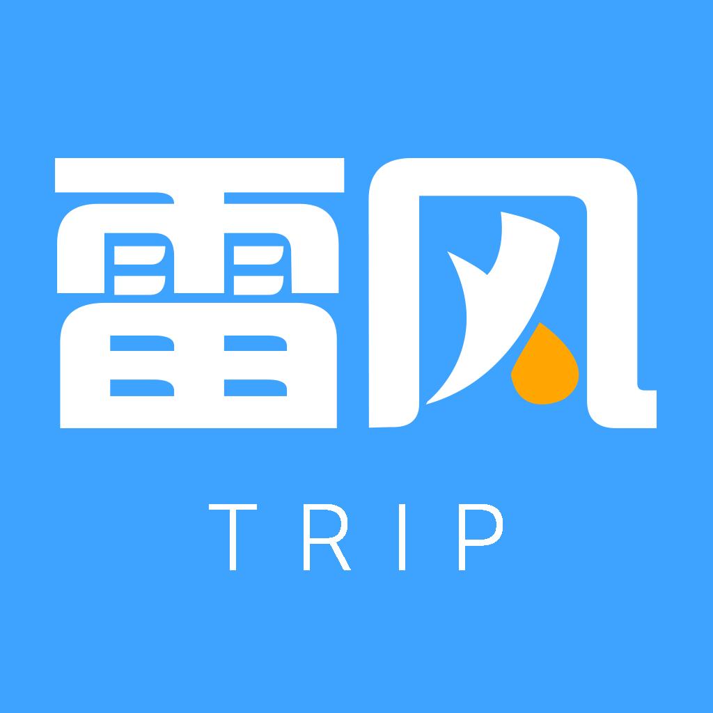 图游(北京)软件技术有限公司 最新采购和商业信息