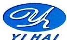 上海义海印刷有限公司 最新采购和商业信息
