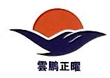 深圳市云鹏正曜互联实业发展有限公司 最新采购和商业信息