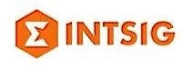 长沙爱猎特企业管理咨询有限公司 最新采购和商业信息