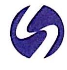 大连顺屹肥牛餐饮有限公司 最新采购和商业信息