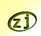 安徽卓佳农业科技有限公司 最新采购和商业信息
