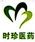 东莞市时珍医药有限公司 最新采购和商业信息