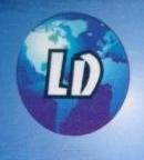 泰州市龙达商贸有限公司 最新采购和商业信息