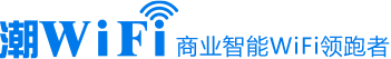 杭州单向街通信技术有限公司