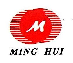杭州明辉教学设备有限公司 最新采购和商业信息