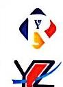 厦门越洲工贸有限公司 最新采购和商业信息