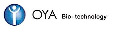 杭州欧亚生物技术有限公司
