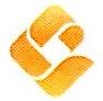 宁波市创业投资引导基金管理有限公司