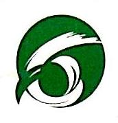 江苏绿苑园林建设有限公司 最新采购和商业信息