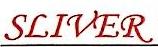 厦门斯利文安特普司贸易有限公司 最新采购和商业信息