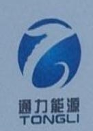 江西通力能源发展有限公司 最新采购和商业信息