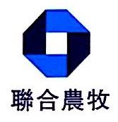 郑州联合农牧企业有限公司 最新采购和商业信息