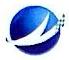 湖南昱讯信息科技有限公司 最新采购和商业信息