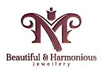 东莞美和珠宝有限公司 最新采购和商业信息
