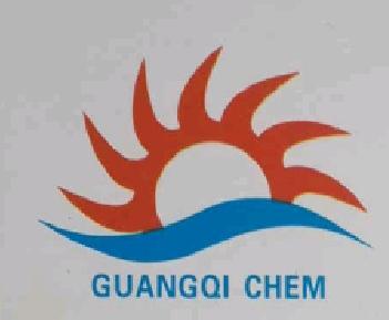 盘锦广淇化学品有限公司 最新采购和商业信息