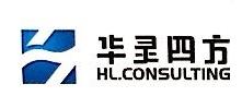 北京华灵四方信息技术有限公司 最新采购和商业信息