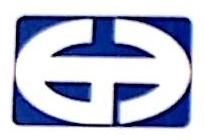 深圳市恒冠电子有限公司 最新采购和商业信息
