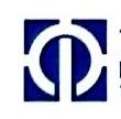 潜江方圆钛白有限公司 最新采购和商业信息