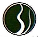 无锡源博生物科技有限公司 最新采购和商业信息