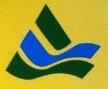 东莞市道滘东发纸品有限公司 最新采购和商业信息