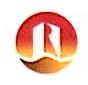 上海实银资产管理有限公司 最新采购和商业信息