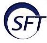 海宁市赛菲特针织有限公司 最新采购和商业信息