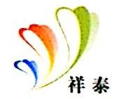 赣州鸿宇祥新材料有限公司 最新采购和商业信息