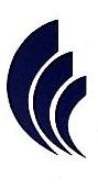西安蓝迪瑞实业有限公司 最新采购和商业信息