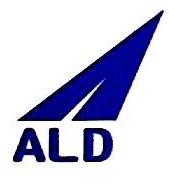 成都爱乐达航空制造股份有限公司