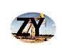 牡丹江中原钻采有限公司 最新采购和商业信息
