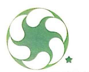 遵义湘江投资建设有限责任公司