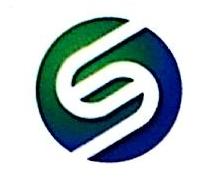 世纪恒通科技股份有限公司云南分公司 最新采购和商业信息